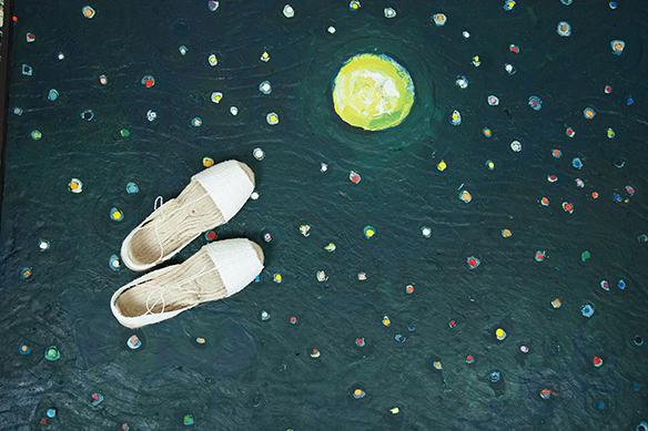15-colgadas-de-una-percha-closet-must-ball-pages-alpargatas-espardenyes-espardeñas-zapatos-de-esparto-verano-summer-espadrilles-8