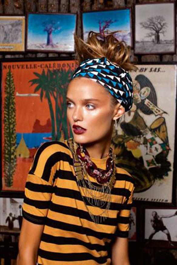 15-colgadas-de-una-percha-peinados-verano-summer-hairstyles-diademas-headbands-3