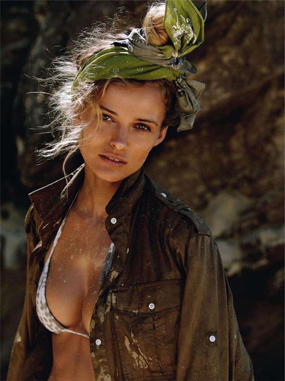 15-colgadas-de-una-percha-peinados-verano-summer-hairstyles-diademas-headbands-5