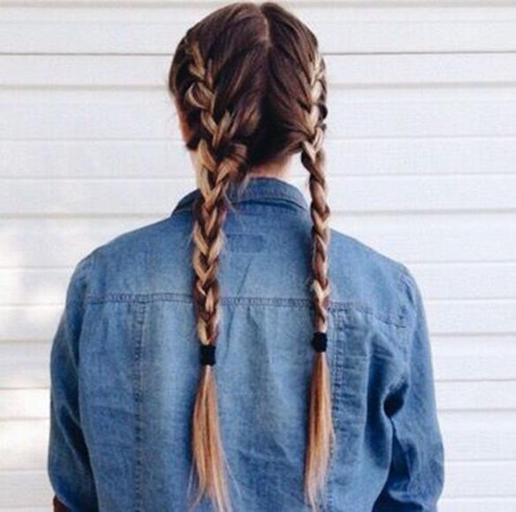 15-colgadas-de-una-percha-peinados-verano-summer-hairstyles-dos-trenzas-boxeador-boxing-two-braids-1
