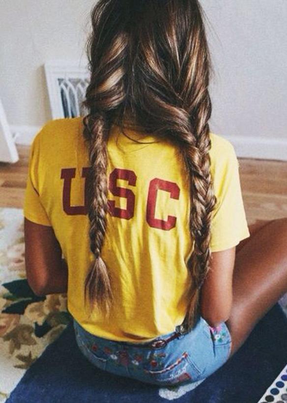 15-colgadas-de-una-percha-peinados-verano-summer-hairstyles-dos-trenzas-boxeador-boxing-two-braids-5