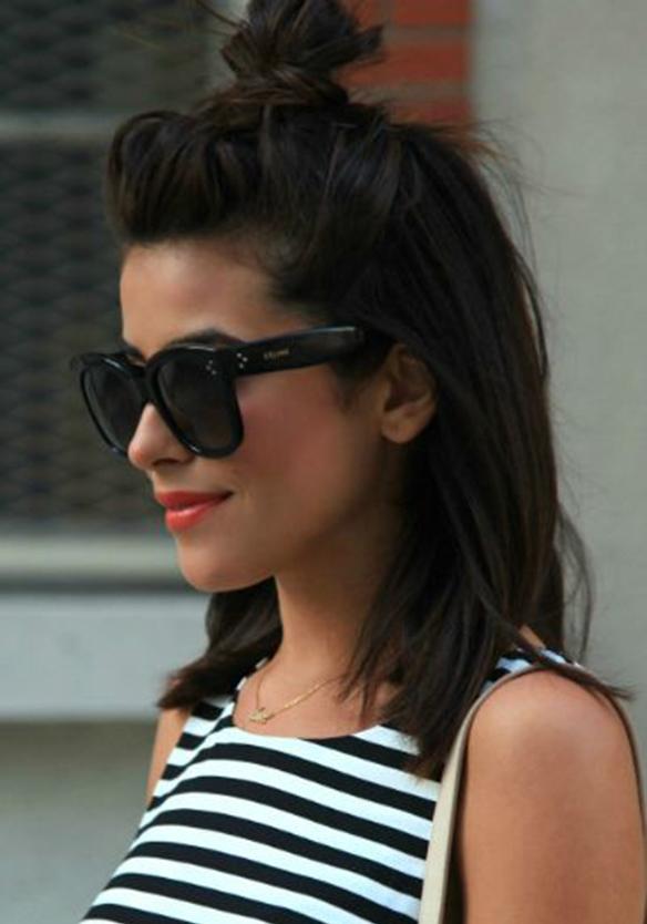 15-colgadas-de-una-percha-peinados-verano-summer-hairstyles-melena-negra-negro-black-main-5