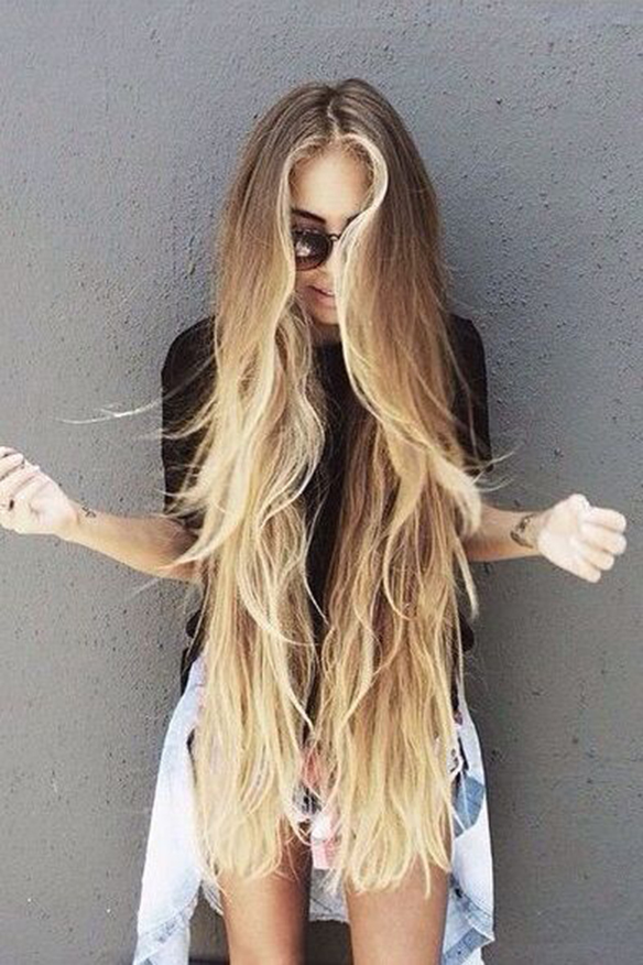 15-colgadas-de-una-percha-peinados-verano-summer-hairstyles-melenas-xl-manes-1
