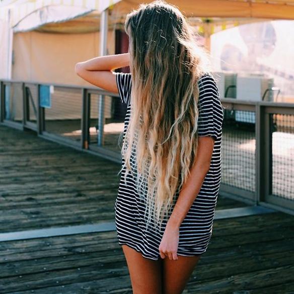 15-colgadas-de-una-percha-peinados-verano-summer-hairstyles-melenas-xl-manes-5