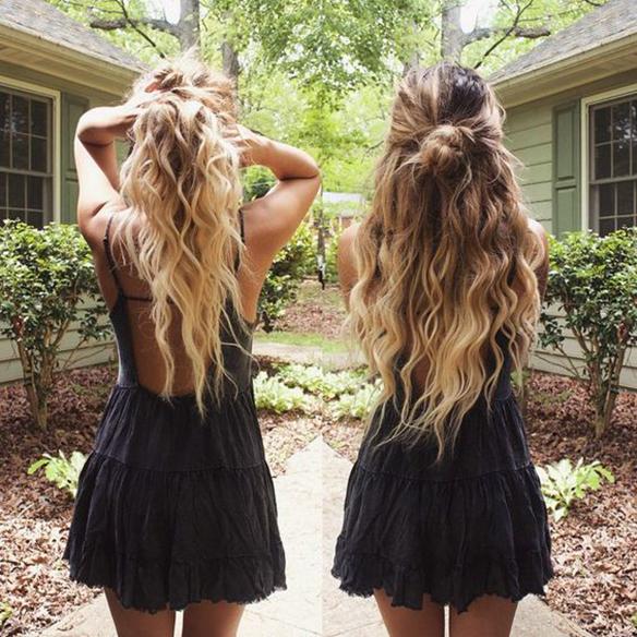 15-colgadas-de-una-percha-peinados-verano-summer-hairstyles-semi-recogidos-semi-upsweeps-1