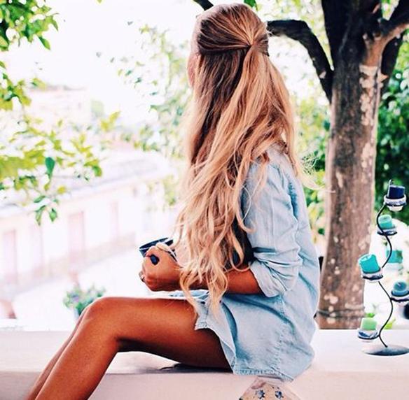 15-colgadas-de-una-percha-peinados-verano-summer-hairstyles-semi-recogidos-semi-upsweeps-3
