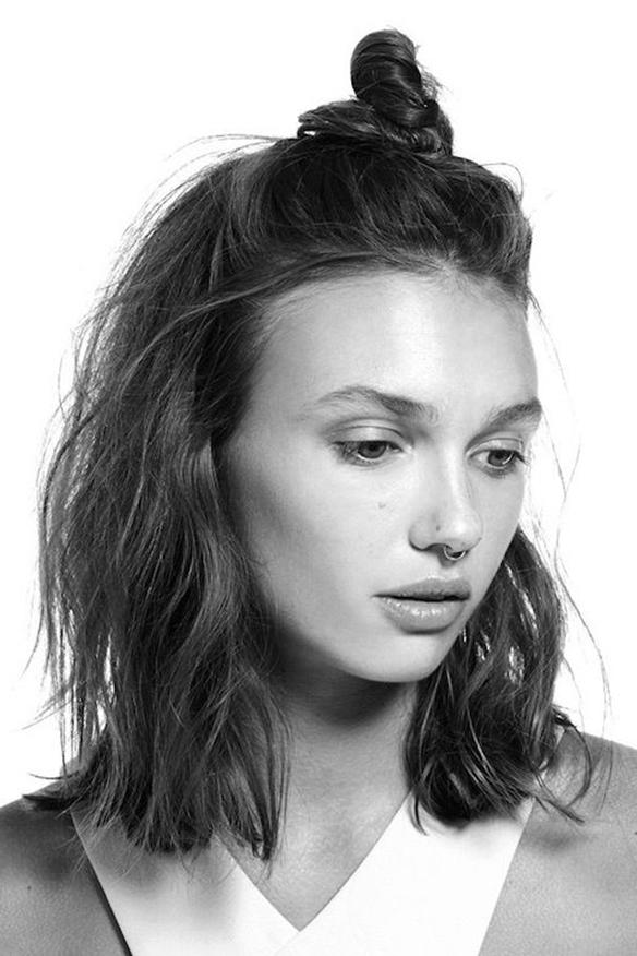 15-colgadas-de-una-percha-peinados-verano-summer-hairstyles-semi-recogidos-semi-upsweeps-4