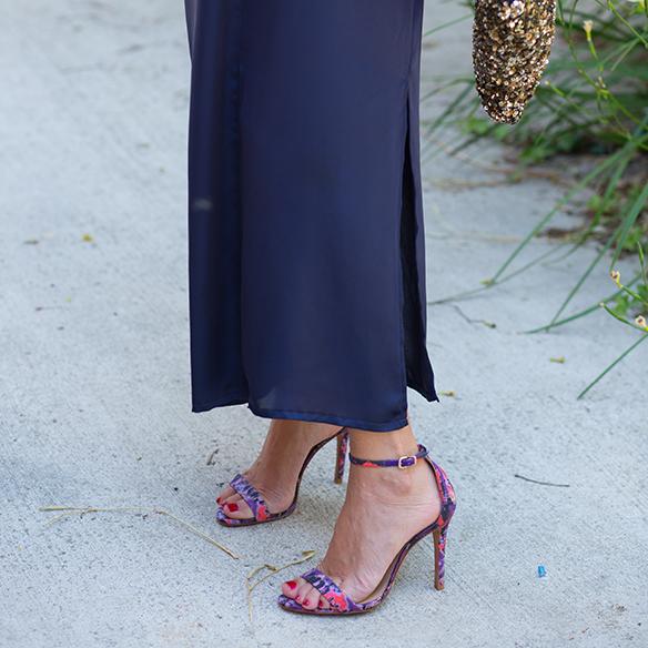 15-colgadas-de-una-percha-slip-vestido-lencero-dress-azul-noche-night-blue-maica-jauregui-5