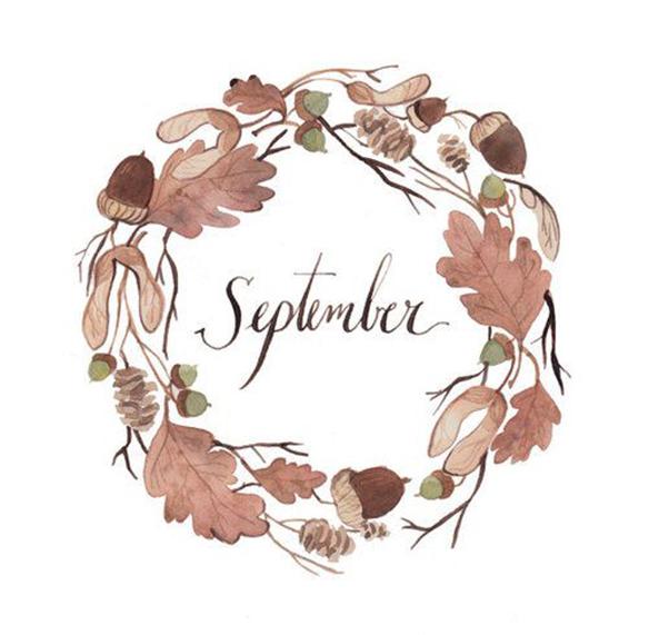 15-colgadas-de-una-percha-september-mood-board-septiembre-inspiracion-inspiration-7