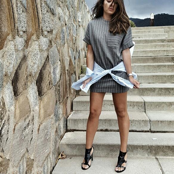 15-colgadas-de-una-percha-alicia-alvarez-fw-oi-must-have-camisa-shirt-2