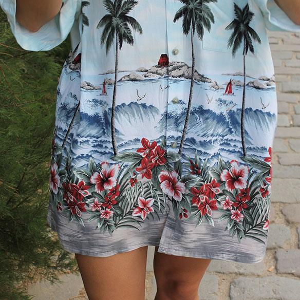 15-colgadas-de-una-percha-blanche-camisa-palmeras-palm-tree-shirt-bambas-trainers-braid-trenza-8