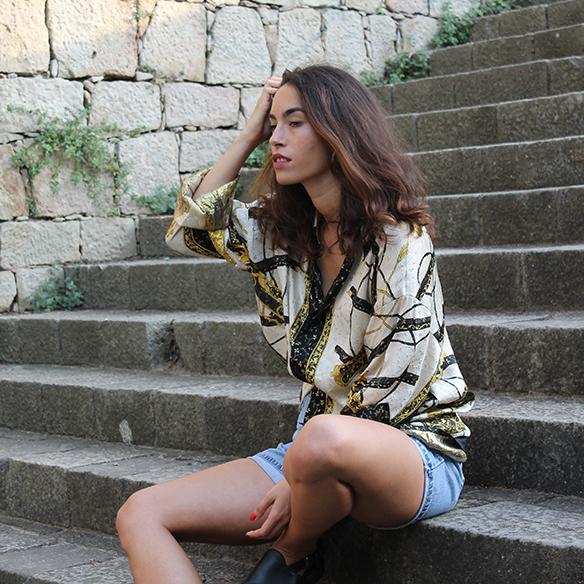 15-colgadas-de-una-percha-blanche-camisa-vintage-shirt-shorts-7