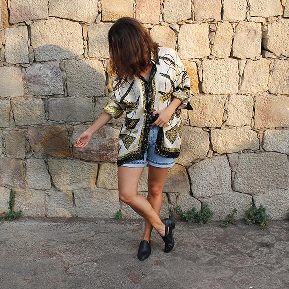 15-colgadas-de-una-percha-blanche-camisa-vintage-shirt-shorts-8