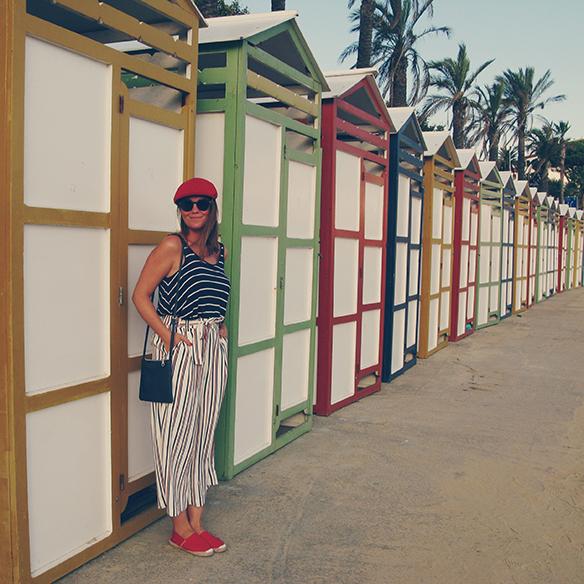 15-colgadas-de-una-percha-carla-kissler-rayas-marineras-sailor-stripes-rojo-red-blue-azul-boina-beret-culottes-ethnic-etnico-1