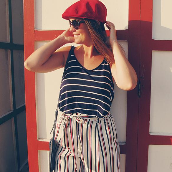 15-colgadas-de-una-percha-carla-kissler-rayas-marineras-sailor-stripes-rojo-red-blue-azul-boina-beret-culottes-ethnic-etnico-6