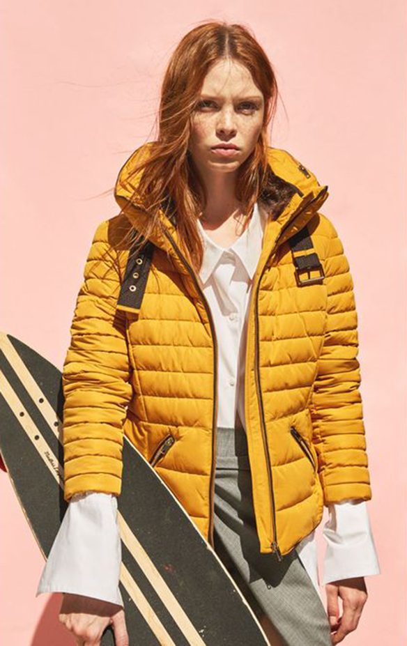 15-colgadas-de-una-percha-fall-winter-fw-must-have-trends-tendencias-otono-invierno-oi-2016-2017-16-17-apres-ski-3