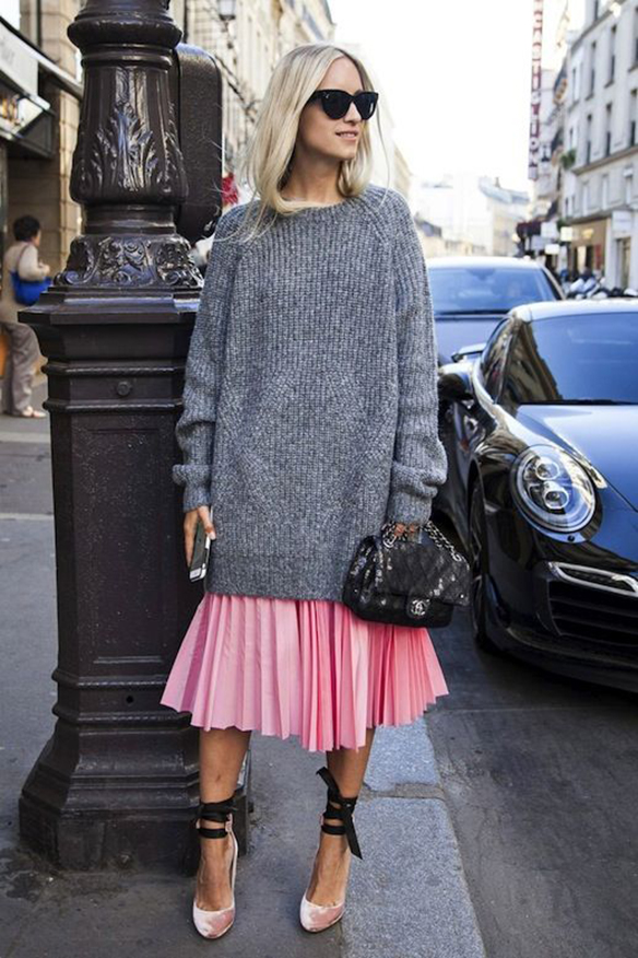 15-colgadas-de-una-percha-fall-winter-fw-must-have-trends-tendencias-otono-invierno-oi-2016-2017-16-17-rosa-chicle-bubble-gum-pink-1