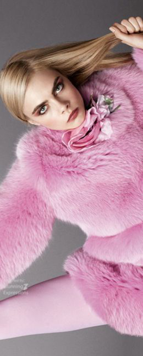 15-colgadas-de-una-percha-fall-winter-fw-must-have-trends-tendencias-otono-invierno-oi-2016-2017-16-17-rosa-chicle-bubble-gum-pink-2