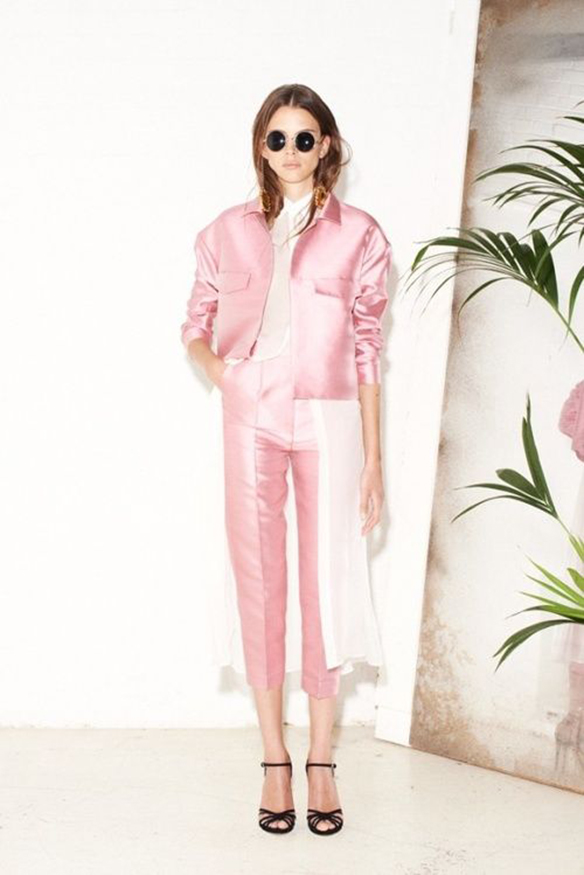 15-colgadas-de-una-percha-fall-winter-fw-must-have-trends-tendencias-otono-invierno-oi-2016-2017-16-17-rosa-chicle-bubble-gum-pink-3