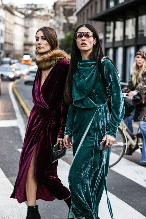 15-colgadas-de-una-percha-fall-winter-fw-must-have-trends-tendencias-otono-invierno-oi-2016-2017-16-17-terciopelo-velvet-1
