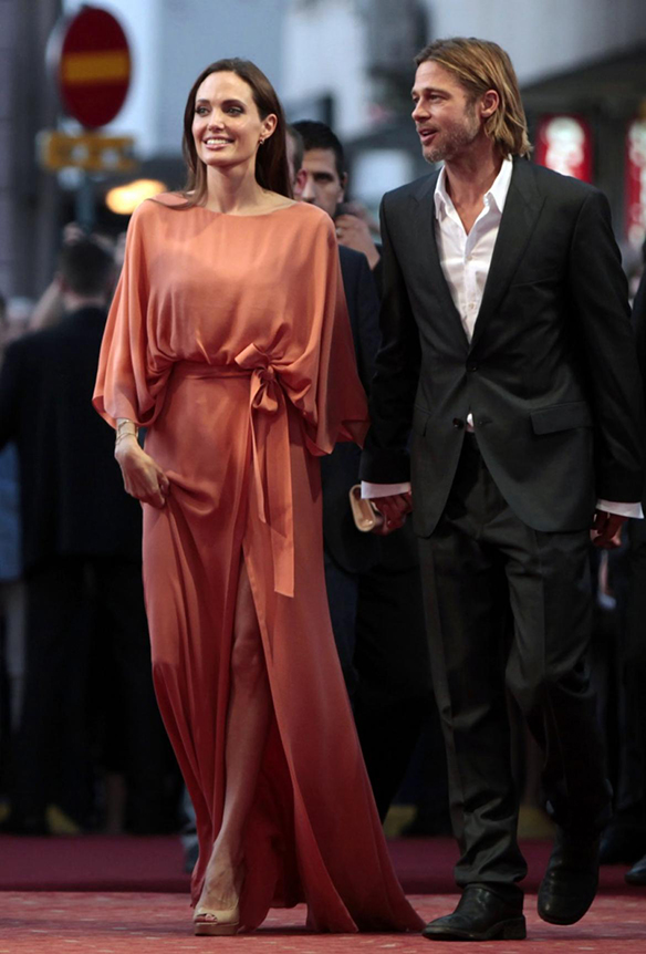 15-colgadas-de-una-percha-the-style-of-brangelina-el-estilo-de-angelina-jolie-brad-pitt-hollywood-10