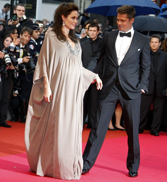 15-colgadas-de-una-percha-the-style-of-brangelina-el-estilo-de-angelina-jolie-brad-pitt-hollywood-12