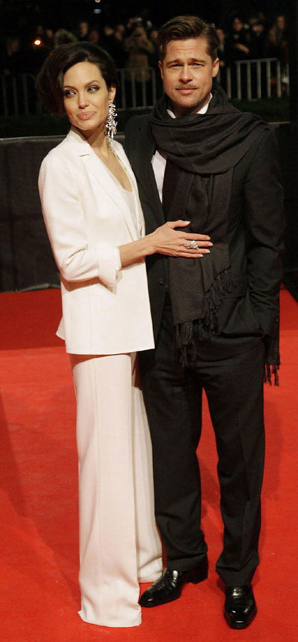 15-colgadas-de-una-percha-the-style-of-brangelina-el-estilo-de-angelina-jolie-brad-pitt-hollywood-14
