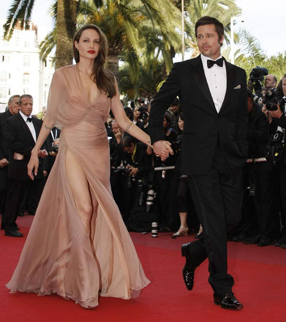 15-colgadas-de-una-percha-the-style-of-brangelina-el-estilo-de-angelina-jolie-brad-pitt-hollywood-4