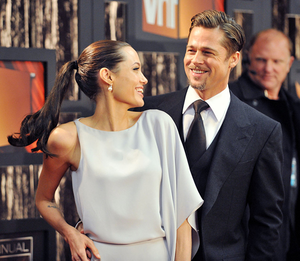 15-colgadas-de-una-percha-the-style-of-brangelina-el-estilo-de-angelina-jolie-brad-pitt-hollywood-5