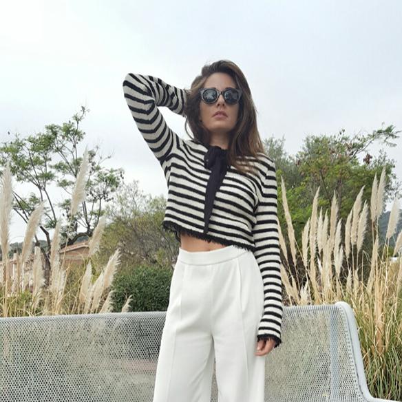 15-colgadas-de-una-percha-alicia-alvarez-estilo-marinero-navy-style-coco-chanel-rayas-stripes-blanco-y-negro-black-and-white-1