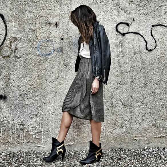 15-colgadas-de-una-percha-alicia-alvarez-must-have-falda-metalizada-metallized-skirt-3
