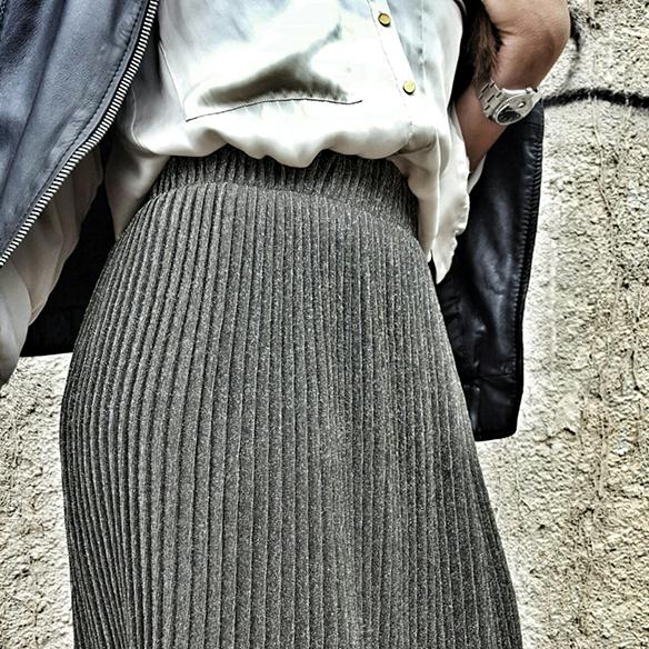 15-colgadas-de-una-percha-alicia-alvarez-must-have-falda-metalizada-metallized-skirt-5
