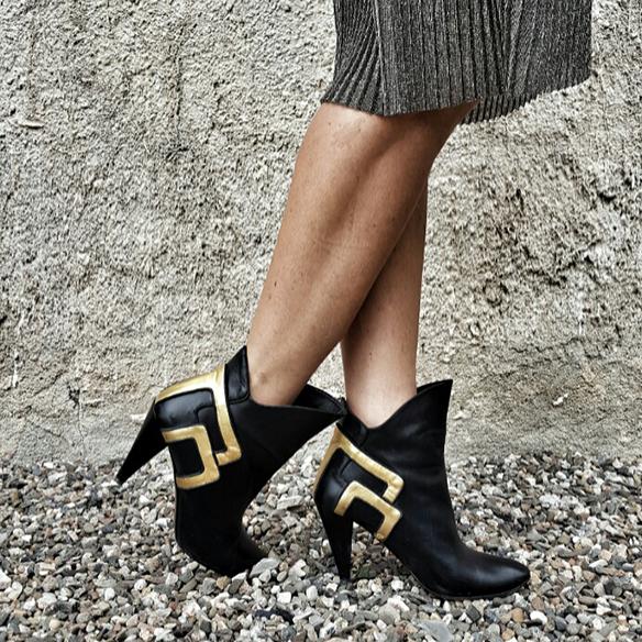 15-colgadas-de-una-percha-alicia-alvarez-must-have-falda-metalizada-metallized-skirt-6
