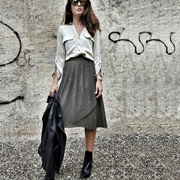 15-colgadas-de-una-percha-alicia-alvarez-must-have-falda-metalizada-metallized-skirt-7