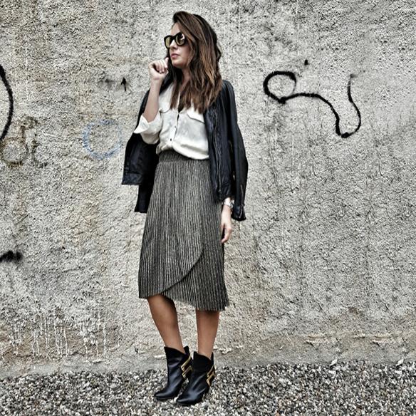 15-colgadas-de-una-percha-alicia-alvarez-must-have-falda-metalizada-metallized-skirt-8