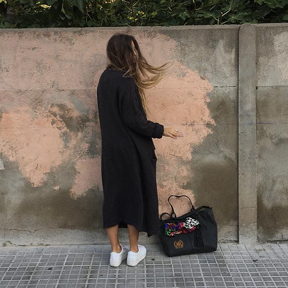 15-colgadas-de-una-percha-anna-duarte-must-have-rosa-pink-mini-jersey-lana-xl-wool-jacket-4