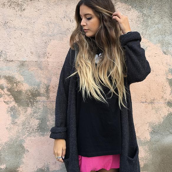 15-colgadas-de-una-percha-anna-duarte-must-have-rosa-pink-mini-jersey-lana-xl-wool-jacket-6