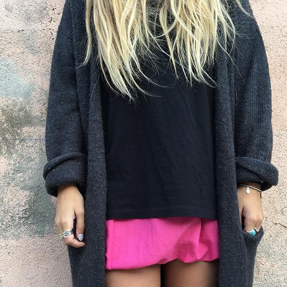 15-colgadas-de-una-percha-anna-duarte-must-have-rosa-pink-mini-jersey-lana-xl-wool-jacket-7