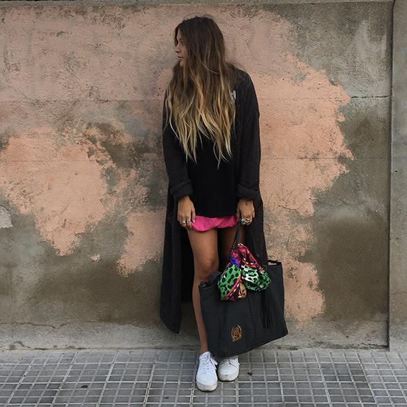 15-colgadas-de-una-percha-anna-duarte-must-have-rosa-pink-mini-jersey-lana-xl-wool-jacket-8