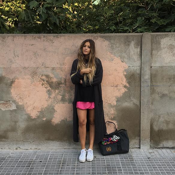 15-colgadas-de-una-percha-anna-duarte-must-have-rosa-pink-mini-jersey-lana-xl-wool-jacket-9