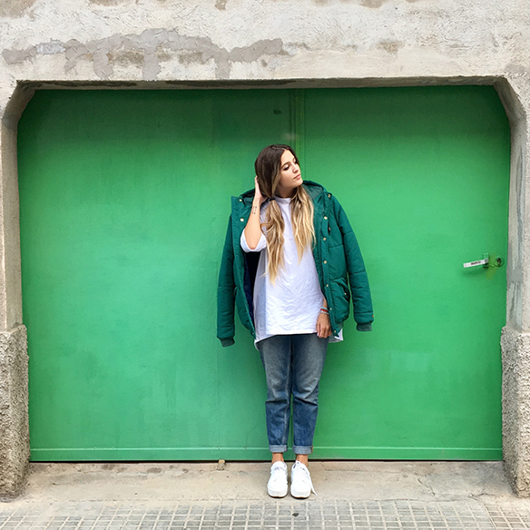 15-colgadas-de-una-percha-anna-duarte-plumon-feather-anorak-ski-must-have-fw-oi-2