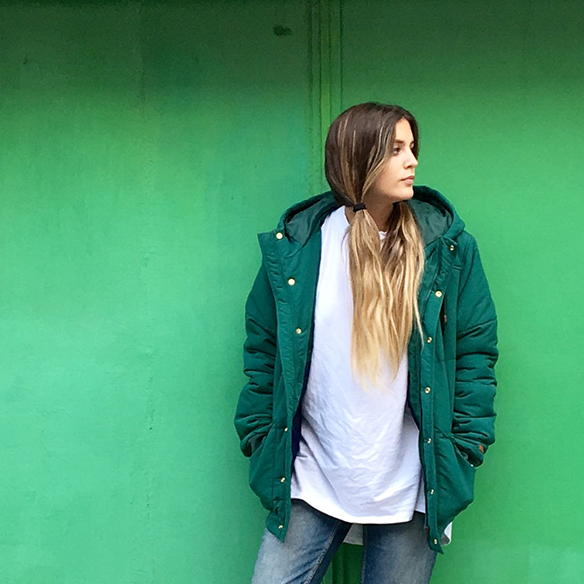 15-colgadas-de-una-percha-anna-duarte-plumon-feather-anorak-ski-must-have-fw-oi-5