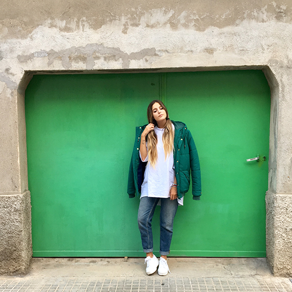 15-colgadas-de-una-percha-anna-duarte-plumon-feather-anorak-ski-must-have-fw-oi-9