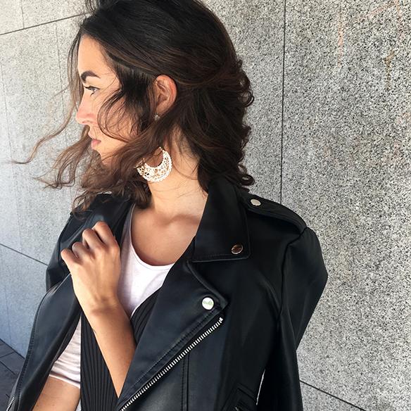 15-colgadas-de-una-percha-blanche-jumpsuit-mono-perfecto-biker-b-w-blanco-y-negro-5