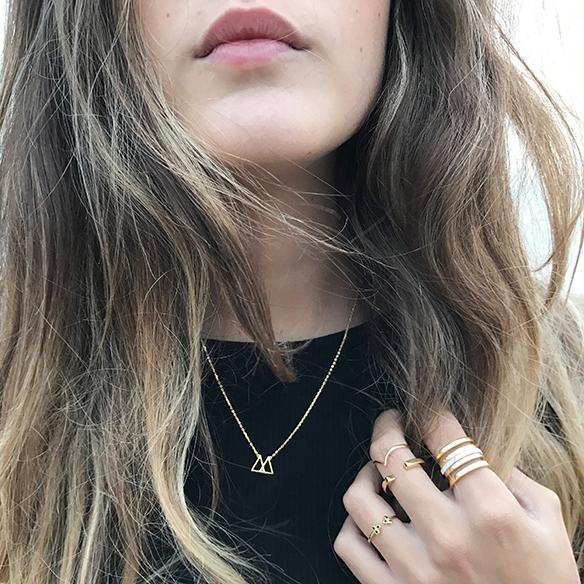 15-colgadas-de-una-percha-p-d-paola-joyas-joyeria-bisuteria-jewels-jewelry-carla-kissler-anna-duarte-2