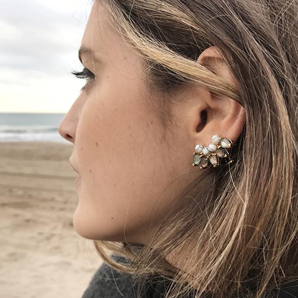 15-colgadas-de-una-percha-p-d-paola-joyas-joyeria-bisuteria-jewels-jewelry-carla-kissler-anna-duarte-8