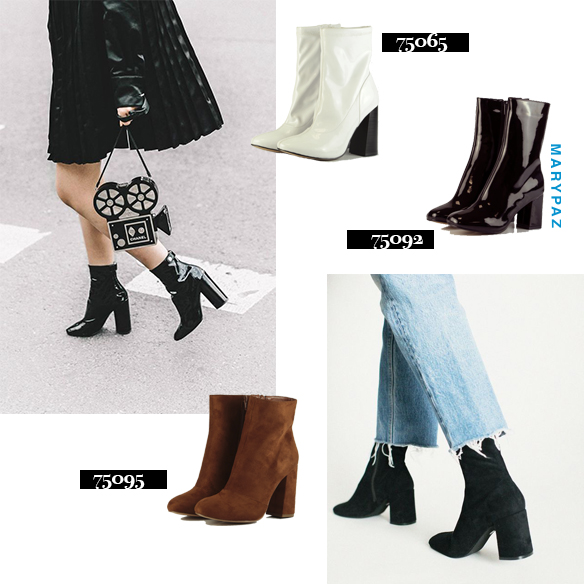 15-colgadas-de-una-percha-sorteo-zapatos-calzado-shoes-giveaway-marypaz-booties