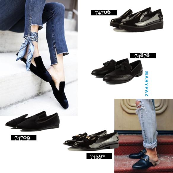 15-colgadas-de-una-percha-sorteo-zapatos-calzado-shoes-giveaway-marypaz-slippers