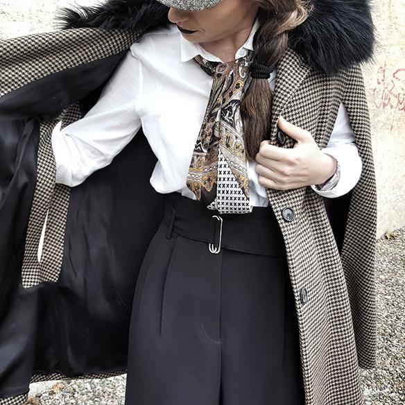 15-colgadas-de-una-percha-alicia-alvarez-garcon-garconne-capa-cape-vintage-palazzo-pants-boina-beret-tweed-5