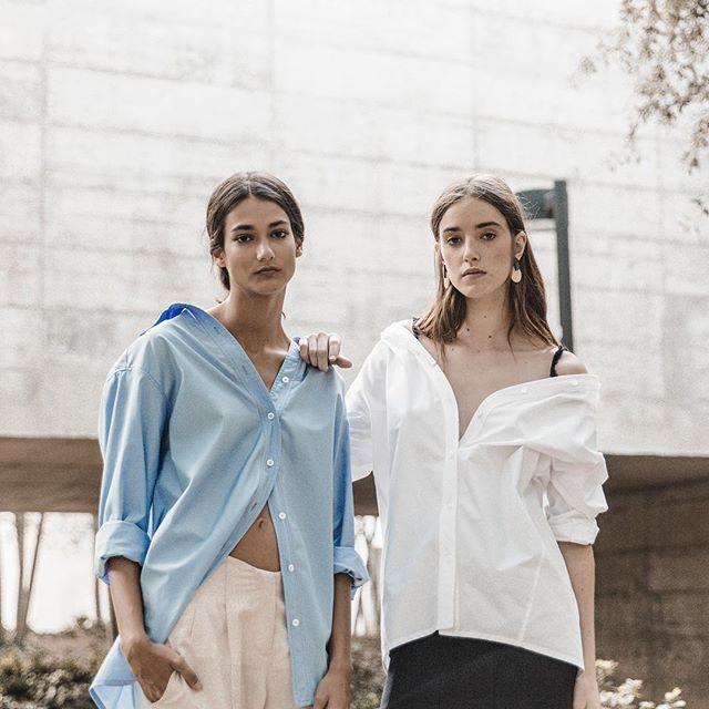 15-colgadas-de-una-percha-closet-must-laagam-shirt-camisa-oversize-1